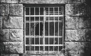 В Иркутской области возбуждено девять уголовных дел по факту избиения заключенных в колониях