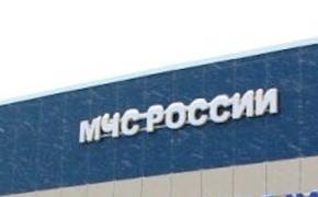 В Нижнем Новгороде эвакуируют жителей дома после взрыва газа