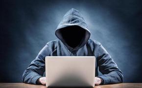 Новый вирус для Apple техники - весьма серьёзная угроза