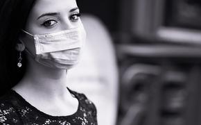 Главврач больницы Марьяна Лысенко объяснила, что такое мультисистемный воспалительный синдром после COVID-19