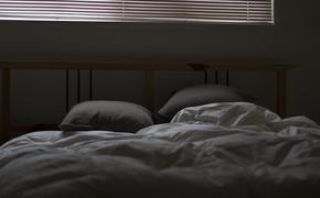Врач Лунев рассказал, о каких болезнях могут свидетельствовать ночные кошмары