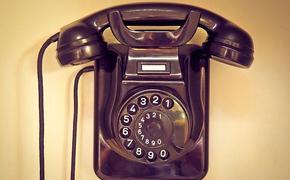 Эксперты рассказали, как не попасться на уловки телефонных мошенников