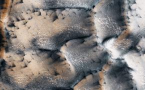 Жизнь на Марсе возможна, но это не точно
