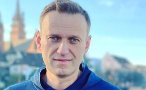 Адвокат Миронов назвал особенности колонии, куда, возможно, отправили Навального