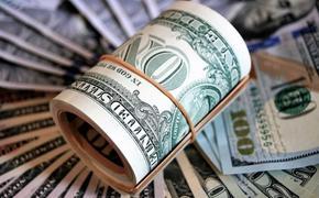 В Адыгее депутата отстранили от должности председателя комитета за счет в иностранном банке