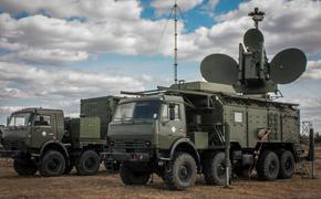Экс-полковник Баранец: российские системы РЭБ атаковали «электронные мозги» турецких Bayraktar TB2 во время войны в Карабахе