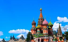 Переехавший в Москву француз объяснил, почему не вернется на родину