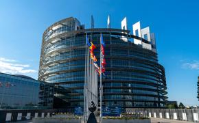 DPA перечислило имена российских чиновников, которые попали под санкции ЕС