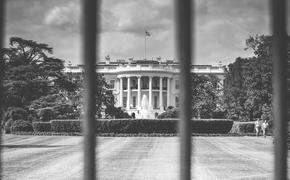 США не намерены добиваться «перезагрузки» отношений с Россией