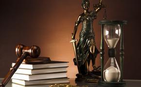 Суды забирают у семьи компенсацию за геноцид