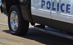 В американском Арканзасе скончался подросток, пострадавший при стрельбе в школе