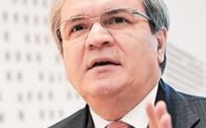 Советник президента РФ Валерий Фадеев считает, что контакт СПЧ с ФСИН по вопросу пыток в колониях является образцовым