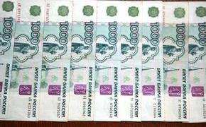СМИ узнали минимальную стоимость мандата в заксобрание Пермского края