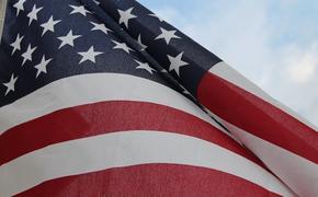 Американский постпред при ООН заявила, что Штатам приходится работать с РФ, хотя она им «не нравится»