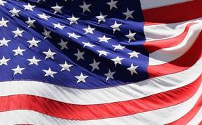 Минфин США опубликовал санкционный список по России