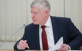 Пискарев считает, что санкции ЕС бьют не по конкретным людям, а по стране