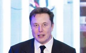 Hurun: Илон Маск возглавил рейтинг богатейших людей мира