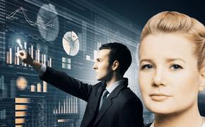 Сергунина: 1,2 млрд руб субсидий и грантов одобрено технологическому бизнесу Москвы в 2020 году