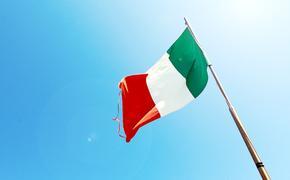 Итальянский политик Вито Петрочелли назвал «лучшего другая» России в ЕС