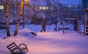 Ребенок насмерть замерз ночью на улице. Это заставило депутатов задуматься, что с органами опеки что-то не так