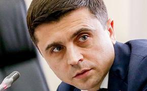 Бальбек назвал введение санкций против России желанием Запада «поднять градус истерии»