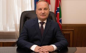 Кресло мэра Владивостока может исчезнуть из-под него после 17 марта