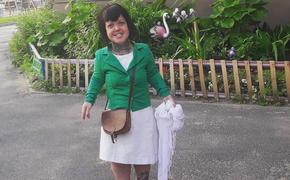 Солист группы Little Big отреагировал на смерть Анны Кастельянос