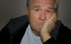 Депутаты Госдумы предложили пересчитать пенсии работающим пенсионерам