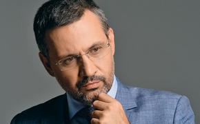В РПЦ прокомментировали приглашение «скопинского маньяка» на телевидение