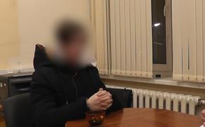 СКР: Подросток, подозреваемый в убийстве родителей и сестры в поселке под Пермью, арестован