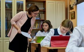 В России могут отменить проверочные работы для школьников