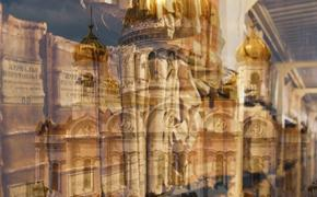 Главархив открыл доступ ко всем документам об утраченных храмах и монастырях