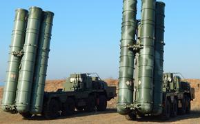 Ресурс Avia.pro: развертывание С-400 в Белоруссии абсолютно невыгодно для России с военной точки зрения