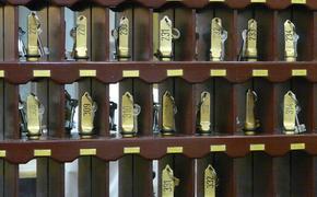 «Скопинского маньяка» отказались заселять в гостиницу в родном городе