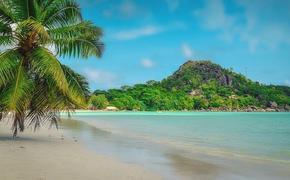 Сейшельские острова планируют открыть границы для россиян в конце марта