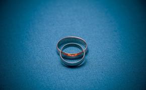 «Скопинский маньяк» вернулся домой и намерен жениться