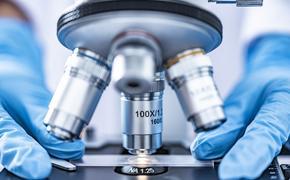 Врачи перечислили обследования, которые следует пройти переболевшим коронавирусом