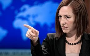 США обеспокоены вакцинной дипломатией России и Китая