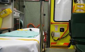 Шестеро украинских граждан погибли в ДТП с автобусом в Польше