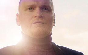 Экс-ведущий шоу «Битва экстрасенсов» Сергей Сафонов поделился, как лечится от рака