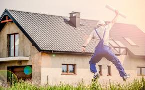 Правительство  ужесточило требования к выдающим ипотеку организациям