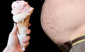 Частое переедание может так растянуть желудок, что исправит это только хирург