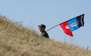 Советник главы МВД Украины заявил о сокрушении России в ходе «возращения» Донбасса