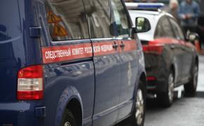 В подмосковной квартире обнаружили тела женщины и троих детей