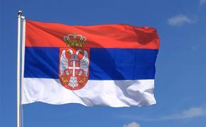 Премьер-министр Сербии Ана Брнабич заявила о попытке госпереворота