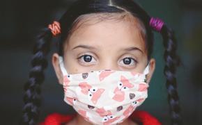 Врач-педиатр Григорий Шеянов предупредил об опасном осложнении COVID-19 у детей