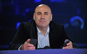 Пригожин не согласен с Соседовым по поводу детей звезд на шоу «Голос»