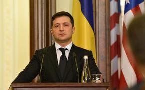 Зеленский напомнил о главном смысле праздника 8 марта