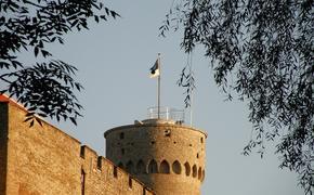 В Эстонии планируют ужесточения ограничений из-за коронавируса
