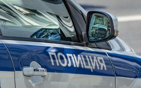 Семь человек погибли в результате ДТП в Самарской области